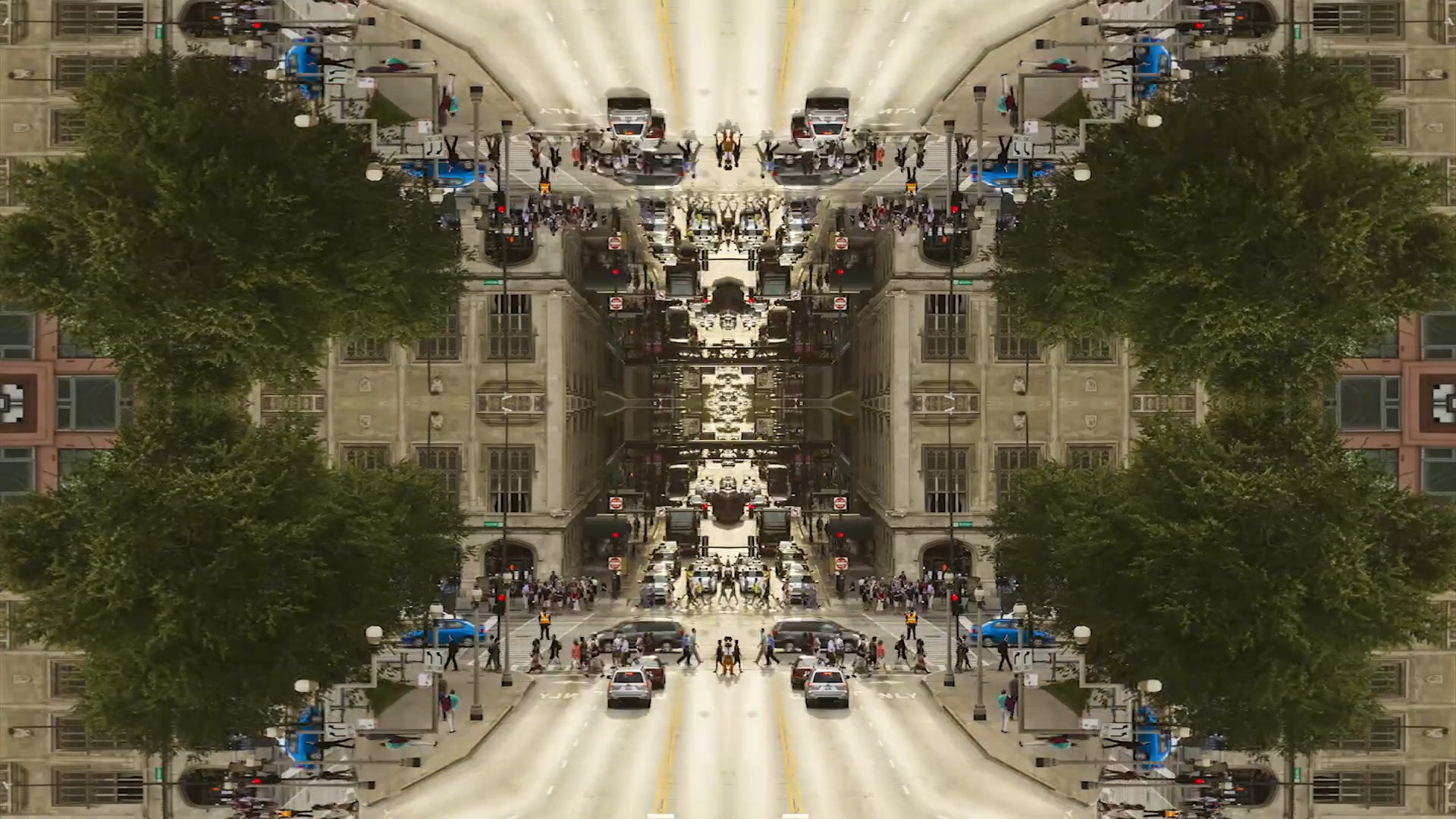 Mirror-City-Timelapse9