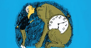 The Phantom Tollbooth - A Children's Classic (Photos, Video) | Third Monk image 4