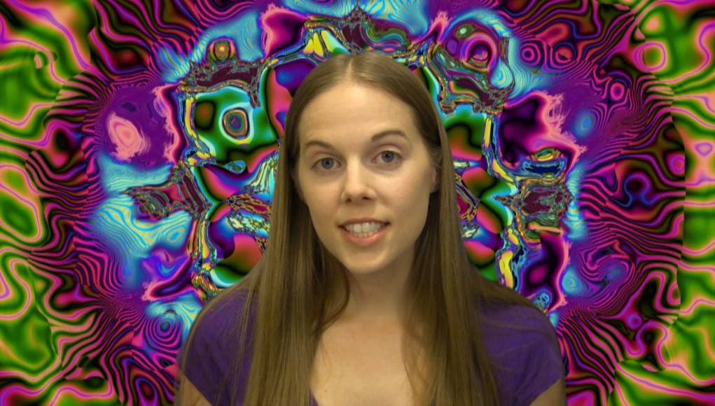 NeuroSoup - Helpful Advice for Exploring Psychedelics (Video) | Third Monk image 4