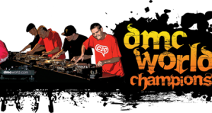 Best DJ Routines of the DMC World DJ Championships (Video) | Third Monk