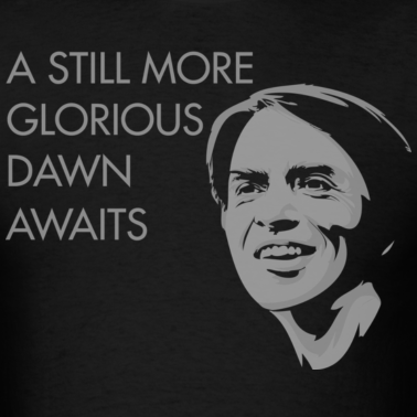 carl-sagan-zeitgeist-movement