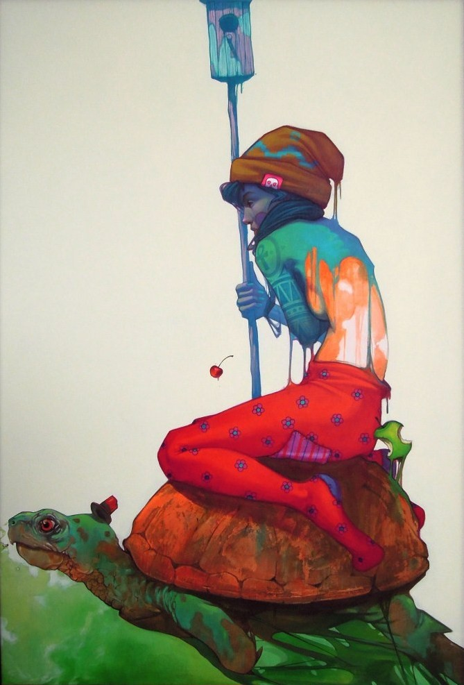 etam-cru-psychedelic-street-art-a-the-journey-jpg-1600