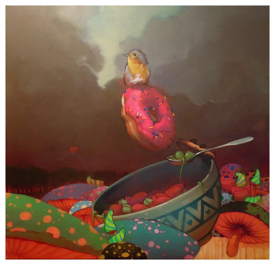 etam-cru-psychedelic-street-art-brekfest-jpg-1600-900