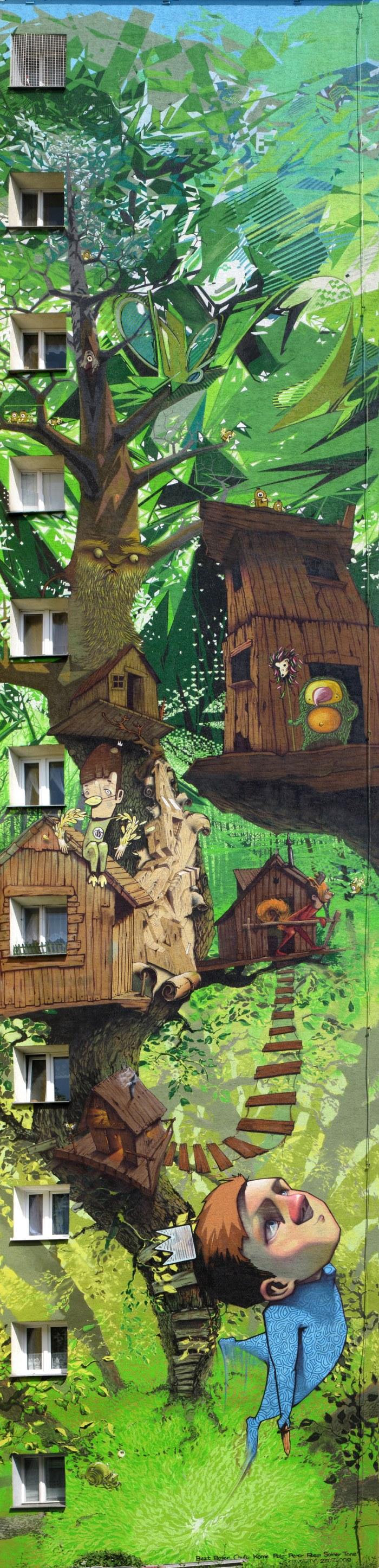 etam-cru-psychedelic-street-art-etam-10-1600-900