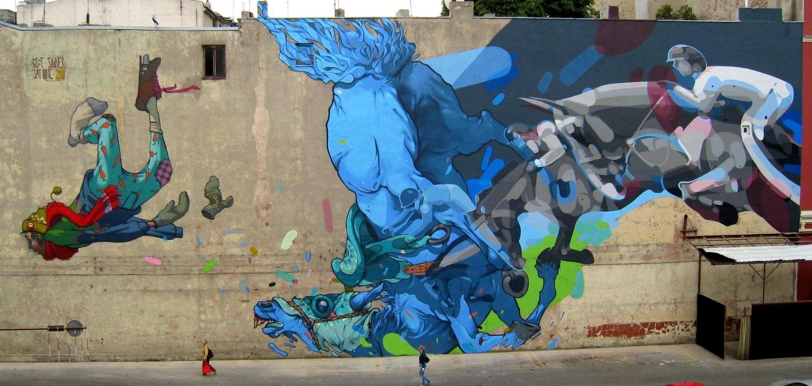 etam-cru-psychedelic-street-art-etam-bang-jpg-1600-900