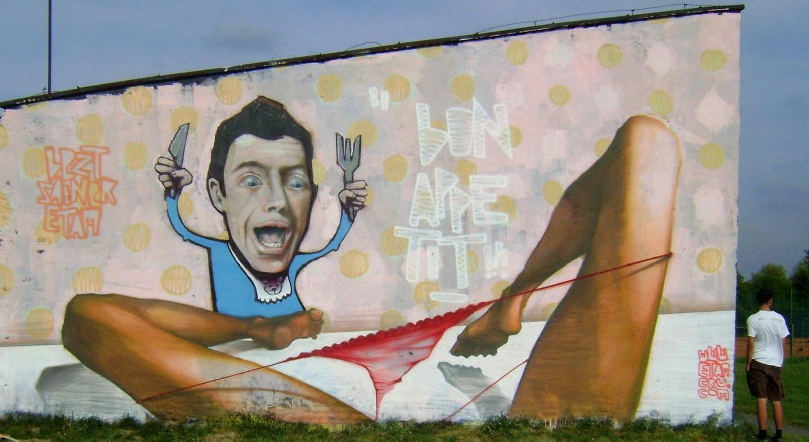 etam-cru-psychedelic-street-art-etam-bonapetit-jpg-1600-900