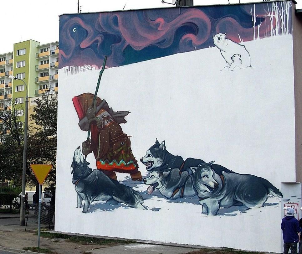 etam-cru-psychedelic-street-art-etam-eskimomniejsze-jpg-1600-900