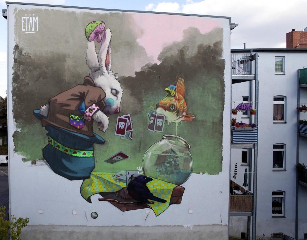 etam-cru-psychedelic-street-art-halle-jpg-1600-900