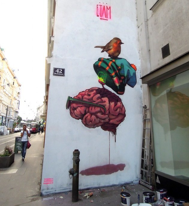 etam-cru-psychedelic-street-art-mind-trip-jpg-1600-900