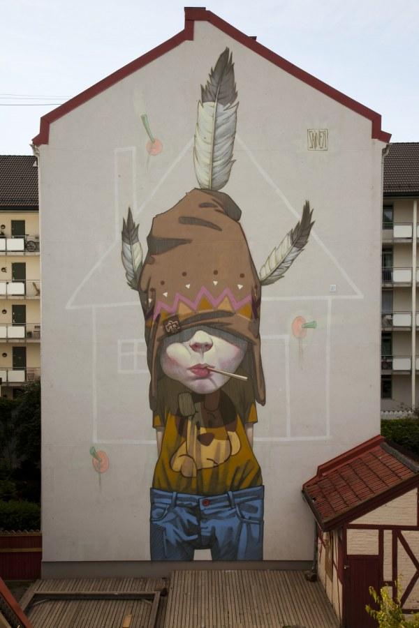 etam-cru-psychedelic-street-art-mohican-jpg-1600-900