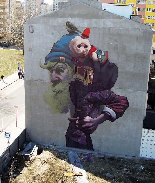 etam-cru-psychedelic-street-art-monkey-business-small-jpg-1600-900