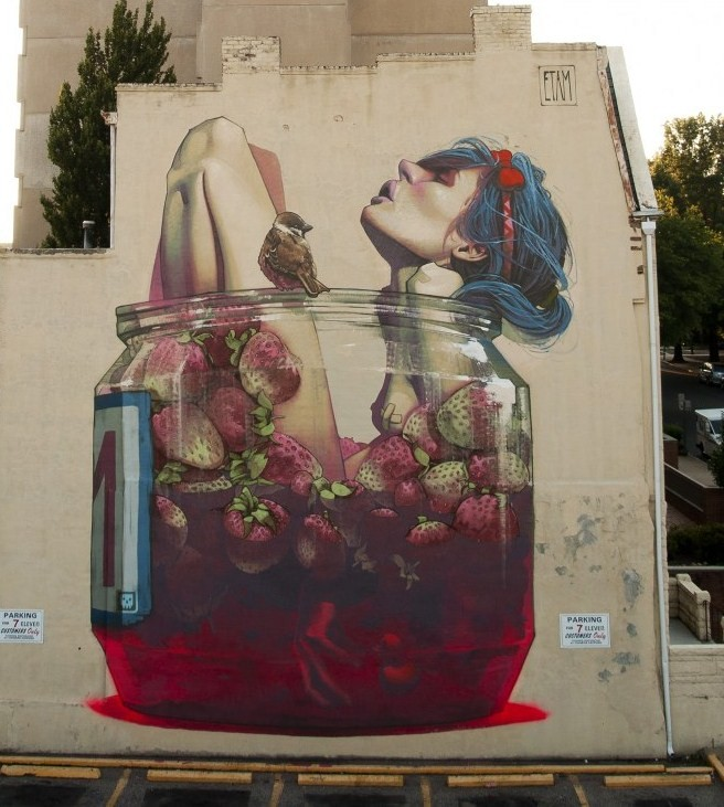 etam-cru-psychedelic-street-art-moonshine-jpg-1600-900