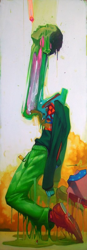 etam-cru-psychedelic-street-art--stuckedmniejsze-jpg-1600-900