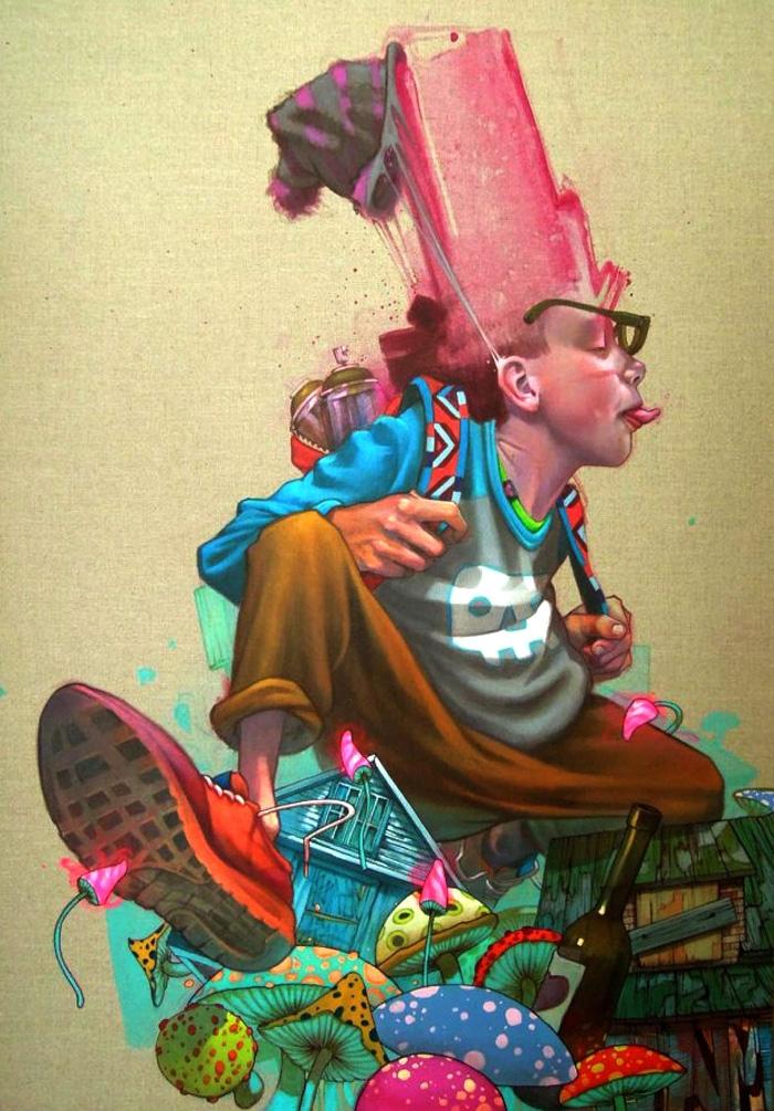 etam-cru-psychedelic-street-artbastard_by-sainer-700x1005