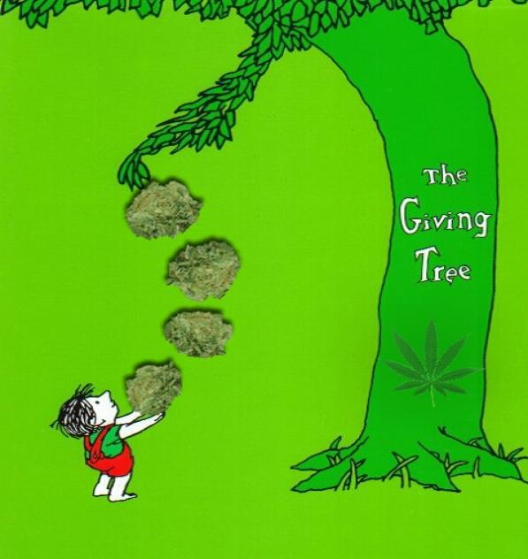 fb-gp-tw-tu-cannabis-giving-tree
