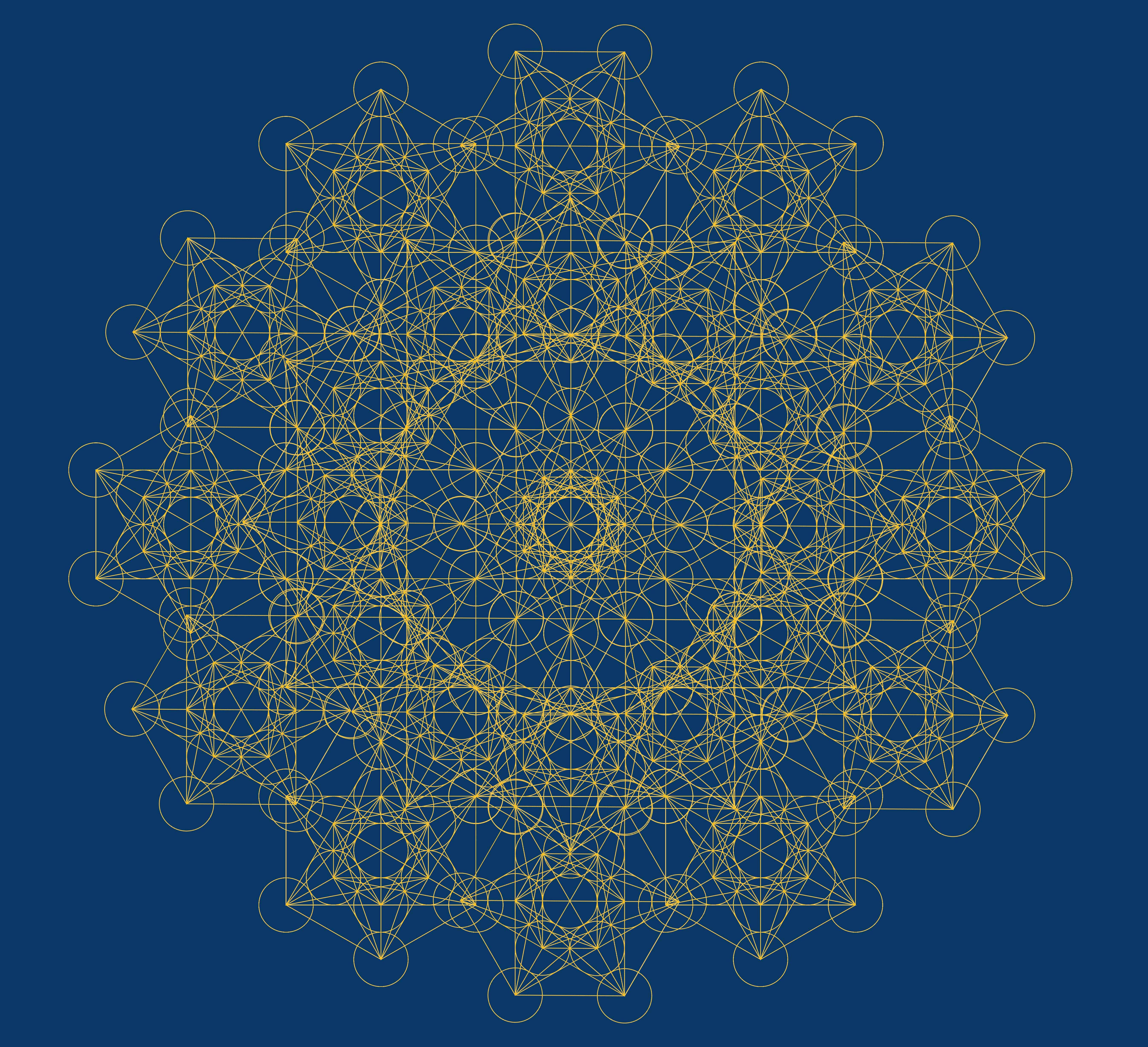metatrons-cube-mandala-sonic-geometry
