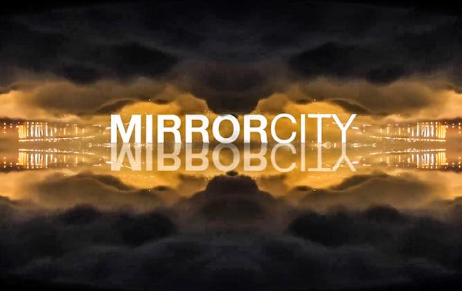 mirror-city-1
