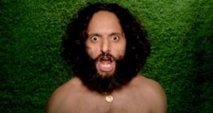 Rafi the Lovable Maniac, The League (GIFs, Video)   Third Monk image 31