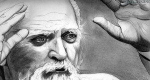 Robert Anton Wilson Quotes - Exploring Consciousness and Belief Systems | Third Monk image 2