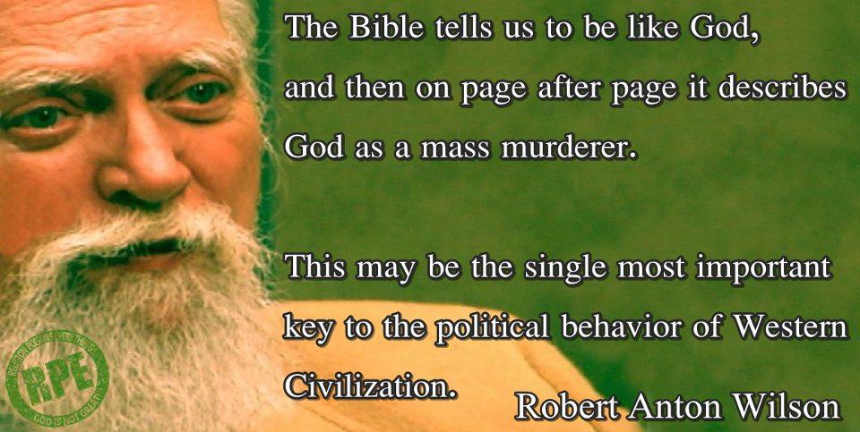 robert-anton-wilson-mass-murder