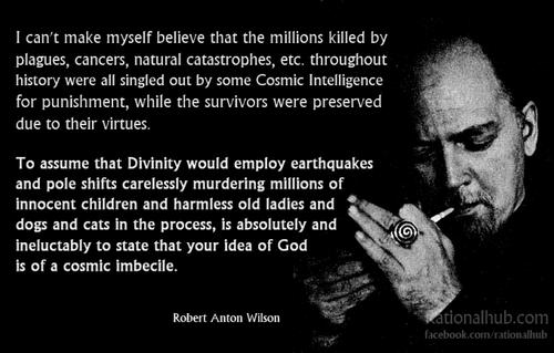 robert-anton-wilson-selective-compassion