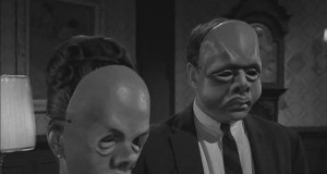 15 Best Twilight Zone Episodes for Stoners | Third Monk image 8