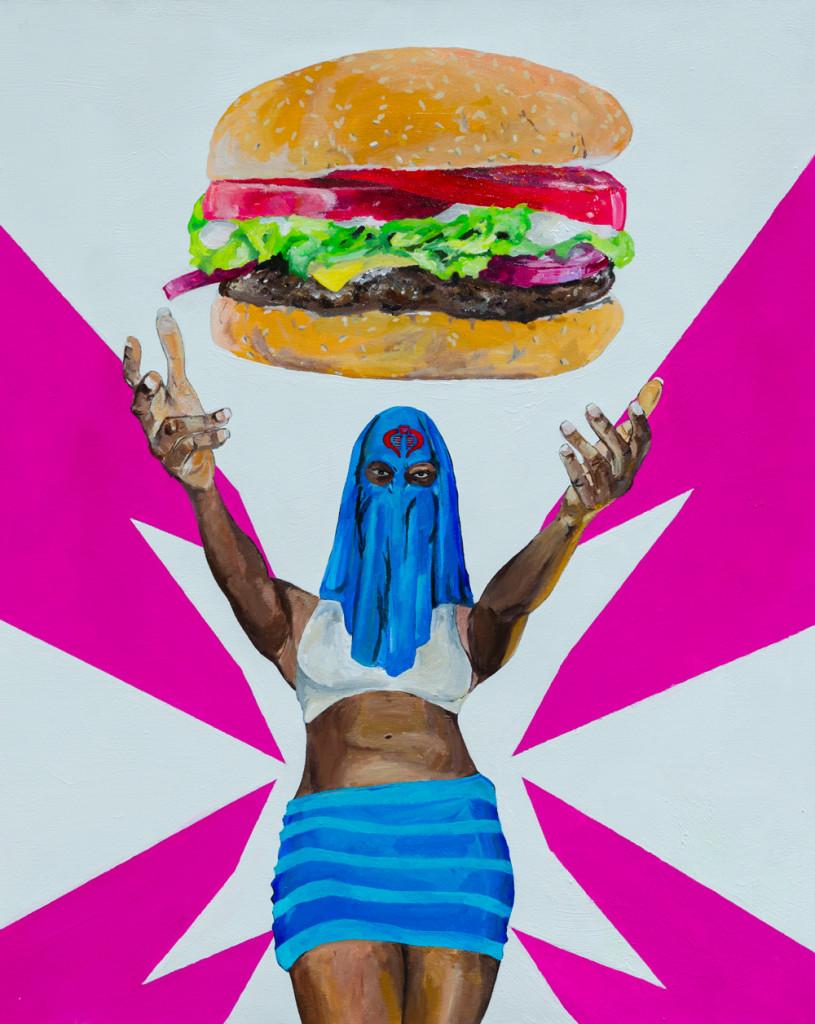 ttk-art-painting-chevy-burger