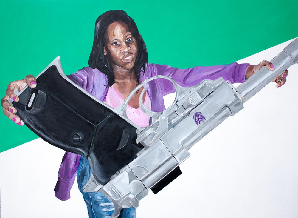 ttk-art-transformer-gun