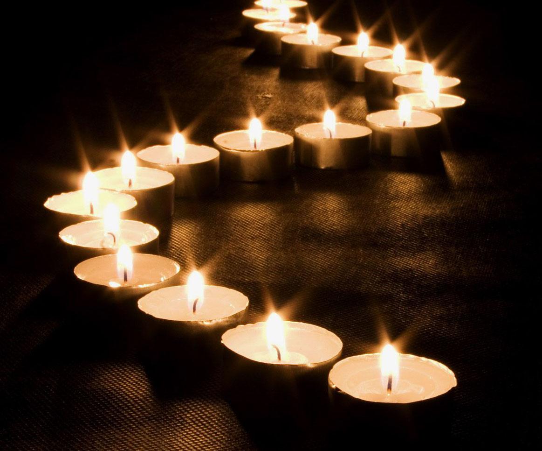 yoga-candle-meditation-oc7wch