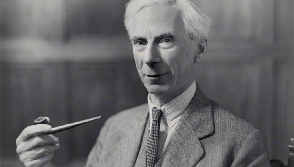 Bertrand Russell's 10 Commandments of Liberalism (Guide) | Third Monk image 3