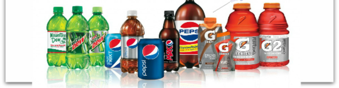 U.S. Foods Banned in other countries Flame Retardant Drinks