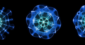 Cymatics - The Study of Visible Sound and Vibration (Video) | Third Monk