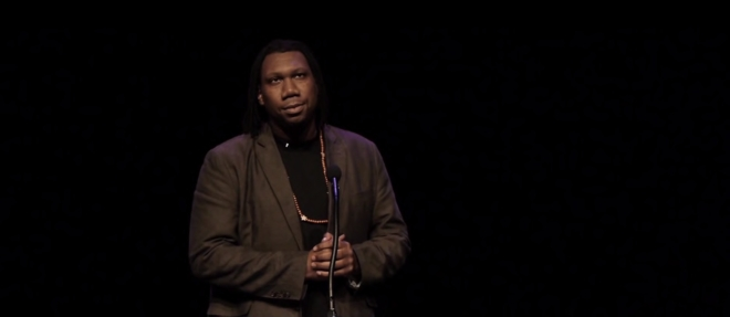 forty-years-hip_hop_krs-one1