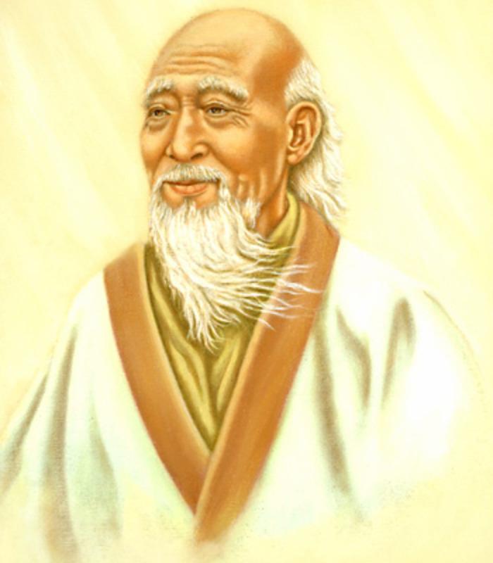 lao_tse-Tao Te Ching