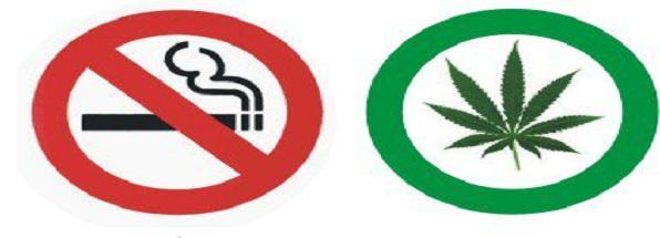 no-smoking-unless-cannabis