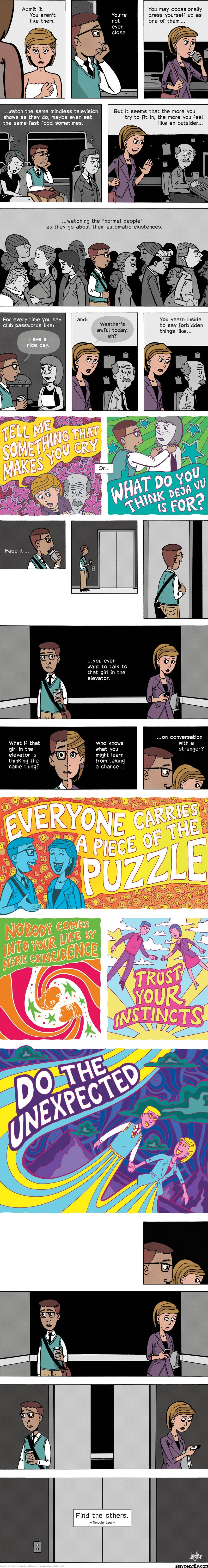 timothy-leary-psychedelic-zen-pencils