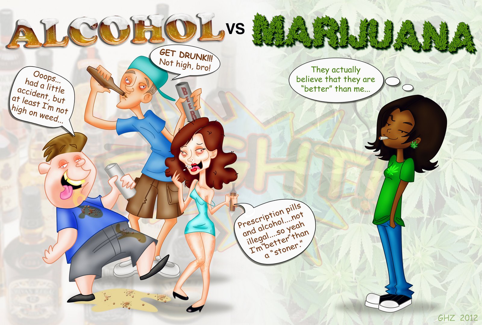 weedvsalchol_flat-Cannabis