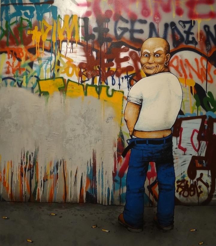 streetart5