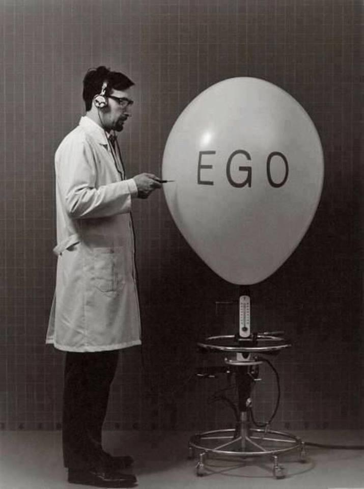 ego-deflate-Psilocybin Mushrooms