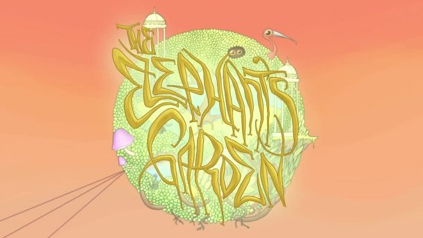 Elephant's Garden-felix-Colgrave-1