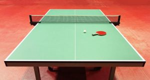 A Journey into the World of High-Level Ping Pong (Video)   Third Monk image 2