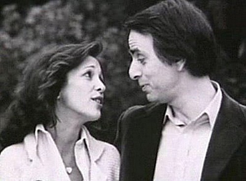 The-Voyagers-Ann-Druyan-e-Carl-Sagan