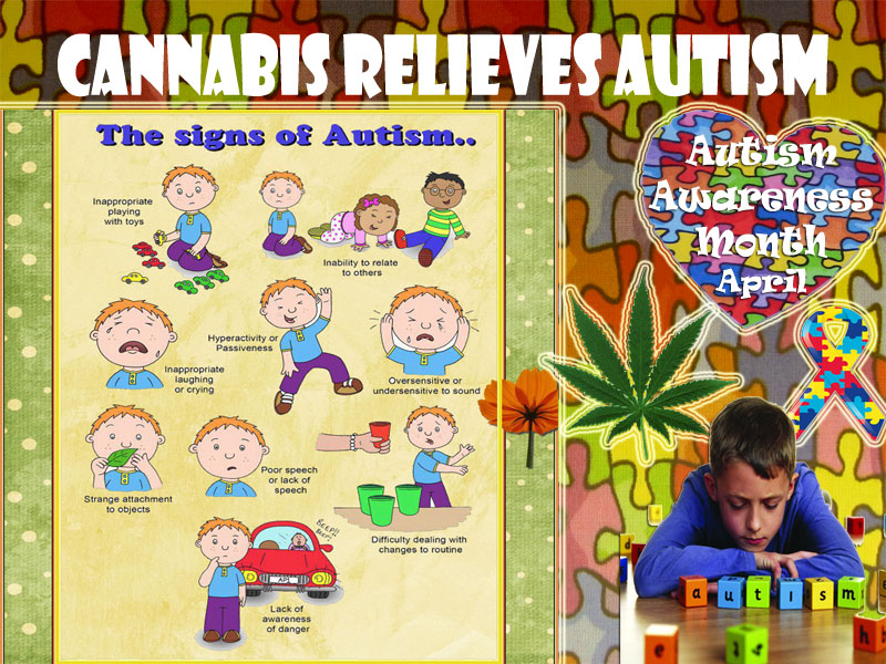 Cannabis-Relieves-Autism