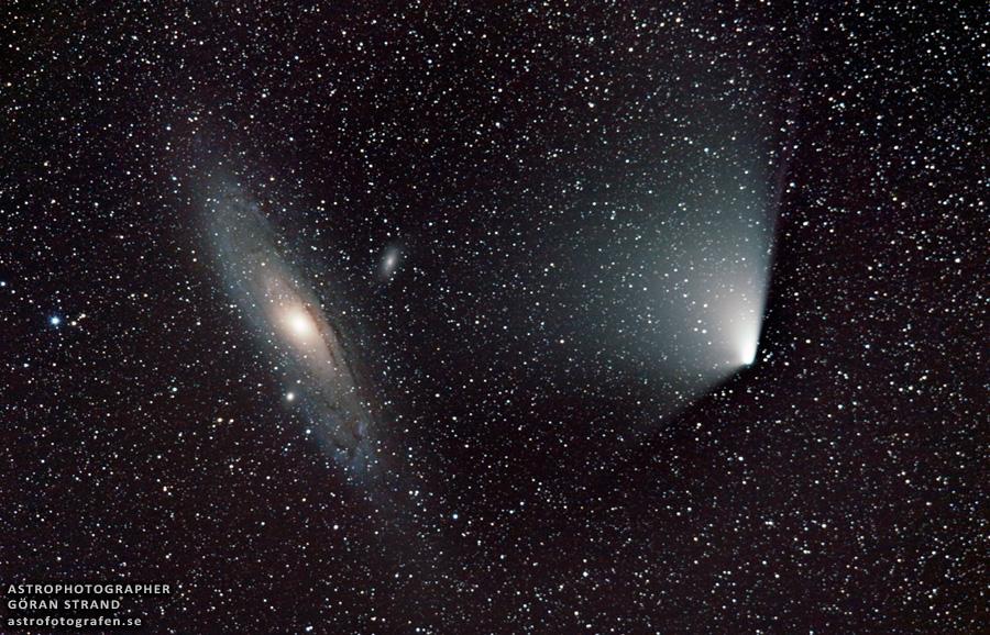 GS_20130404_AndromedaPanstarrs