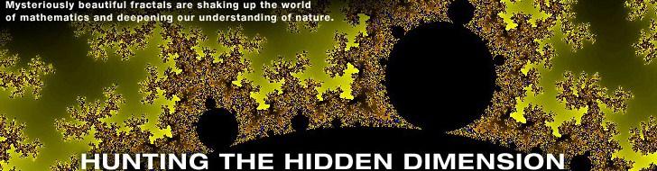 Hunting_Hidden_Dimension-Fractals