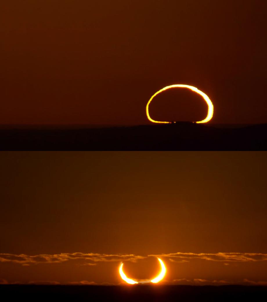annular_eclipse_920