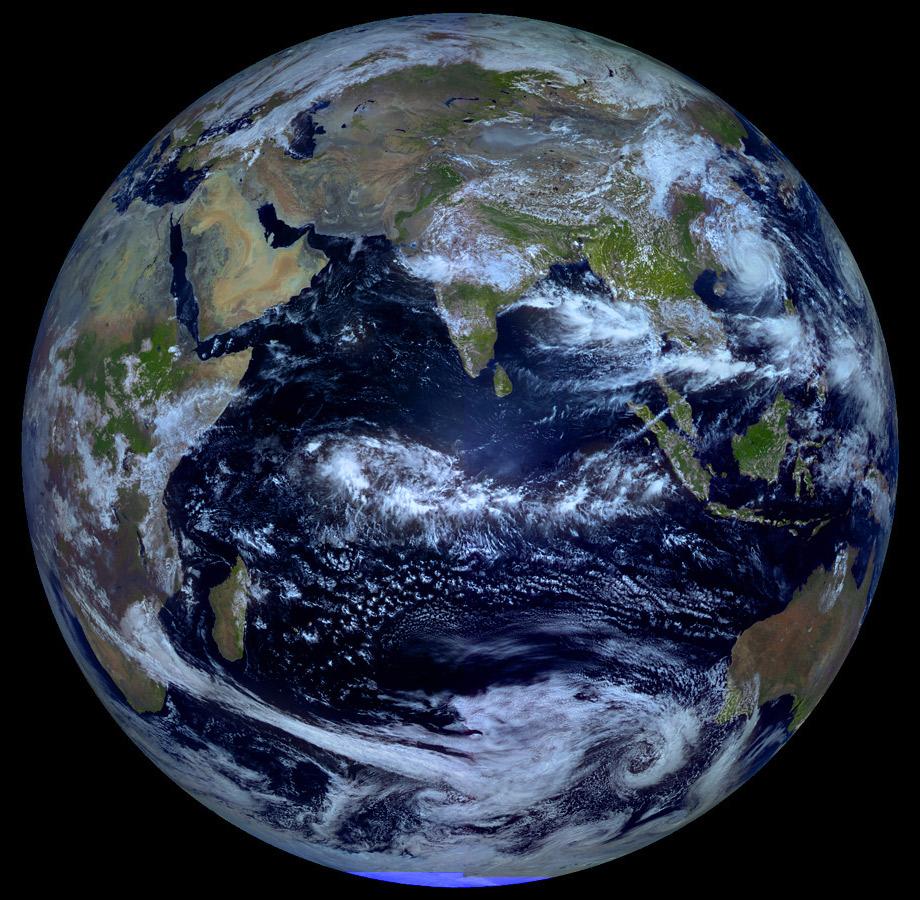 earth_equinox_920