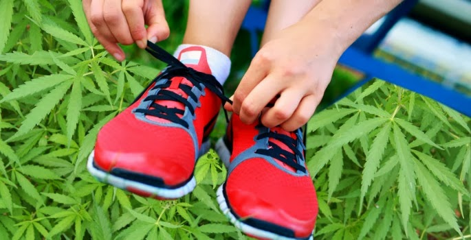 exercise-increases-THC-n-pot-smokers