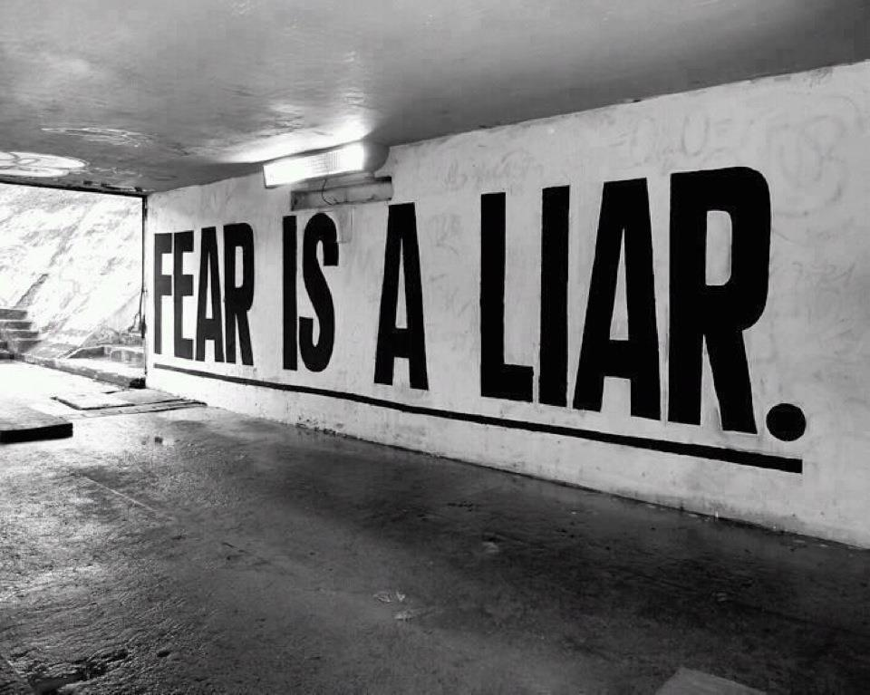 fear_is_a_liar-Alan Watts