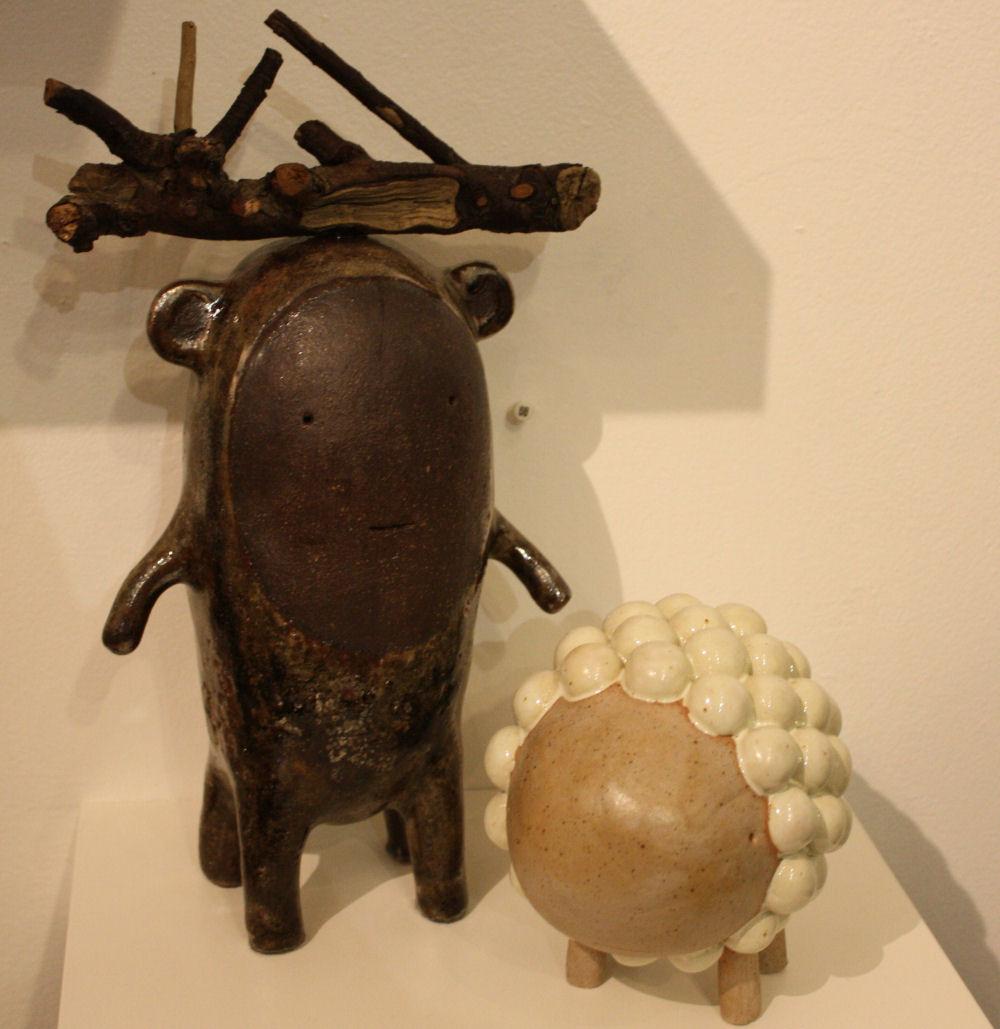 godeleine-de-rosamel-art-sculpture-076-giant-robot